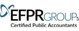 EFPR Group, LLP.
